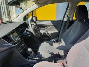 Opel Mokka / Mokka X 1.4T Enjoy automatic - Image 7