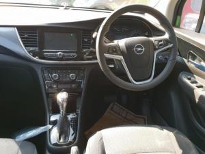 Opel Mokka / Mokka X 1.4T Enjoy automatic - Image 8