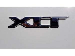 Ford Ranger 3.2 double cab Hi-Rider XLT auto - Image 11