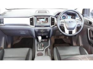 Ford Ranger 3.2 double cab Hi-Rider XLT auto - Image 12