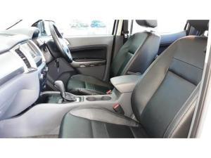 Ford Ranger 3.2 double cab Hi-Rider XLT auto - Image 13