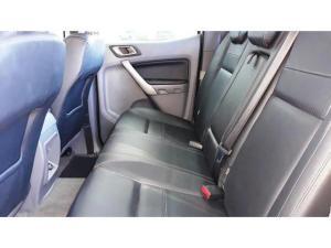Ford Ranger 3.2 double cab Hi-Rider XLT auto - Image 14