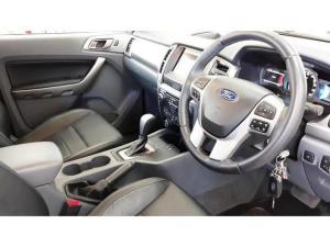 Ford Ranger 3.2 double cab Hi-Rider XLT auto - Image 15
