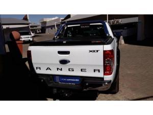 Ford Ranger 3.2 double cab Hi-Rider XLT auto - Image 6