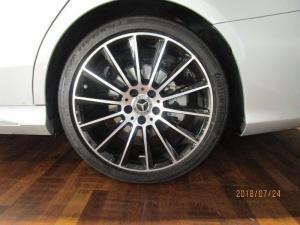 Mercedes-Benz C220d EDITION-C automatic - Image 6
