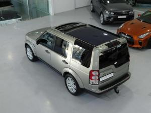 Land Rover Discovery 4 3.0 TDV6 HSE - Image 19