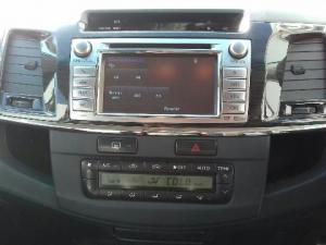 Toyota Fortuner 3.0D-4D - Image 6