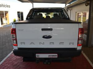 Ford Ranger 2.2 double cab 4x4 XL - Image 3