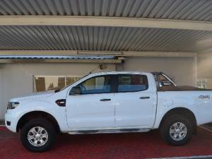 Ford Ranger 2.2 double cab 4x4 XL - Image 4