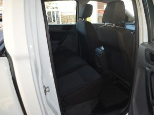 Ford Ranger 2.2 double cab 4x4 XL - Image 5