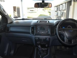 Ford Ranger 2.2 double cab 4x4 XL - Image 6