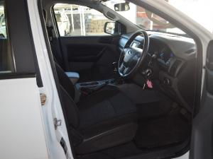 Ford Ranger 2.2 double cab 4x4 XL - Image 7