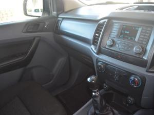 Ford Ranger 2.2 double cab 4x4 XL - Image 8