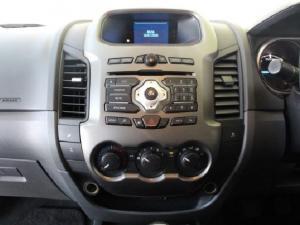 Ford Ranger 3.2 SuperCab 4x4 XLS - Image 11