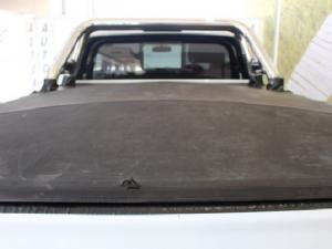 Ford Ranger 3.2 SuperCab 4x4 XLS - Image 7