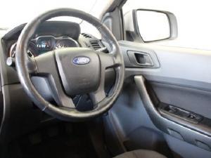 Ford Ranger 3.2 SuperCab 4x4 XLS - Image 9