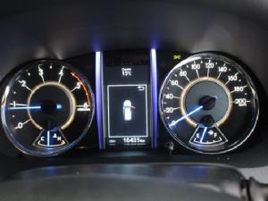 Toyota Fortuner 2.8GD-6 - Image 10