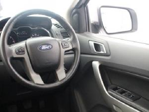 Ford Ranger 3.2 double cab 4x4 XLT - Image 10