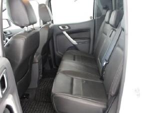 Ford Ranger 3.2 double cab 4x4 XLT - Image 12