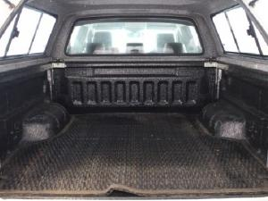 Ford Ranger 3.2 double cab 4x4 XLT - Image 7
