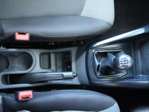 Ford Ecosport 1.5TiVCT Ambiente - Image 17