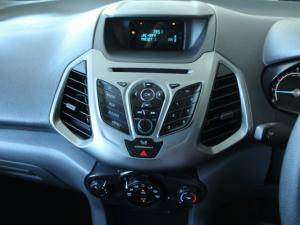 Ford Ecosport 1.5TiVCT Ambiente - Image 18