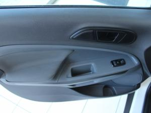 Ford Ecosport 1.5TiVCT Ambiente - Image 20