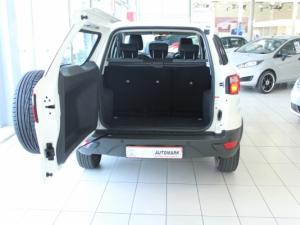 Ford Ecosport 1.5TiVCT Ambiente - Image 23