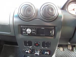 Nissan NP200 1.6 Safety PackS/C - Image 17