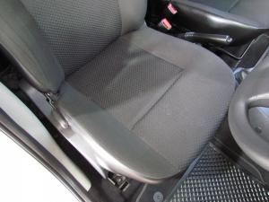 Nissan NP200 1.6 Safety PackS/C - Image 20