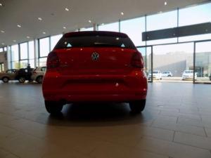 Volkswagen Polo GP 1.2 TSI Comfortline - Image 19