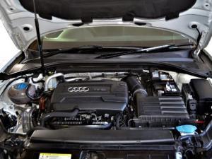 Audi A3 Sportback 1.8 Tfsi AMB Stronic - Image 10