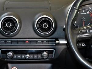 Audi A3 Sportback 1.8 Tfsi AMB Stronic - Image 15