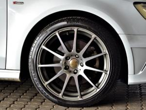 Audi A3 Sportback 1.8 Tfsi AMB Stronic - Image 16