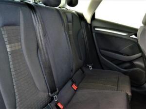 Audi A3 Sportback 1.8 Tfsi AMB Stronic - Image 3