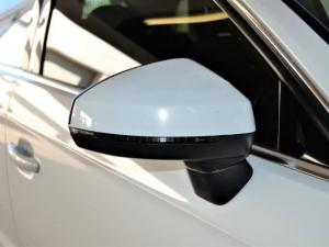 Audi A3 Sportback 1.8 Tfsi AMB Stronic - Image 7