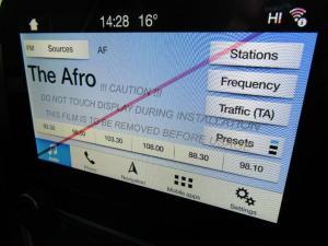 Ford Fiesta 1.0 Ecoboost Titanium automatic 5-Door - Image 11