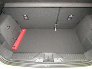 Ford Fiesta 1.0 Ecoboost Titanium automatic 5-Door - Image 3