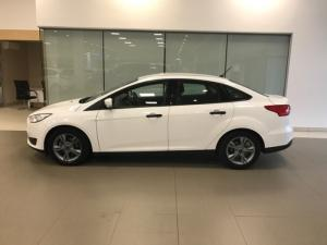 Ford Focus 1.0 Ecoboost Ambiente - Image 2