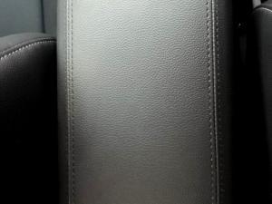 Kia Cerato 2.0 EX automatic 5-Door - Image 14