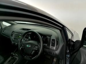 Kia Cerato 2.0 EX automatic 5-Door - Image 16