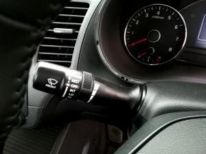Kia Cerato 2.0 EX automatic 5-Door - Image 18