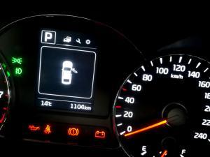 Kia Cerato 2.0 EX automatic 5-Door - Image 24