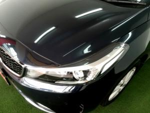 Kia Cerato 2.0 EX automatic 5-Door - Image 26