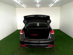 Kia Cerato 2.0 EX automatic 5-Door - Image 9