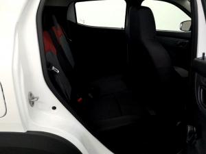 Renault Kwid 1.0 Dynamique 5-Door - Image 15