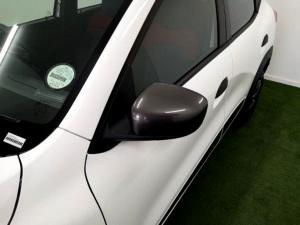 Renault Kwid 1.0 Dynamique 5-Door - Image 29