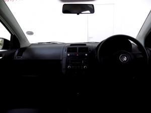 Volkswagen Polo Vivo GP 1.4 Conceptline 5-Door - Image 18