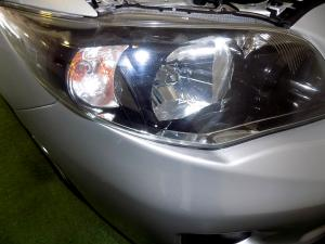 Toyota Corolla Quest 1.6 automatic - Image 26
