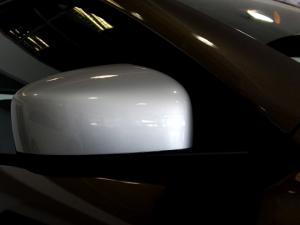Renault Kwid 1.0 Dynamique 5-Door automatic - Image 13